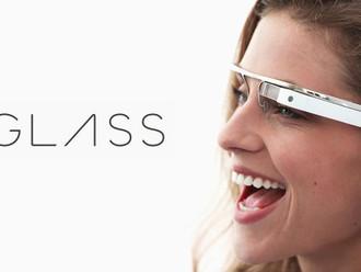 Google Glass v2: Enterprise Edition