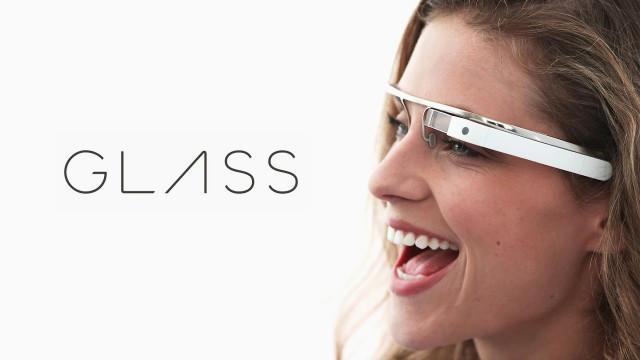 Google Glass v2.jpg
