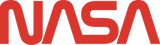 800px-NASA_Worm_logo.png