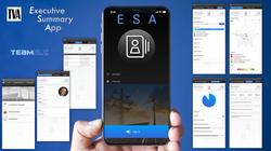 ESA Promo