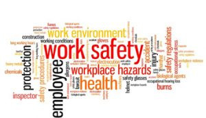 OSHA 10-Hour General Industry Outreach - 2 Sessions: June 11-12 / August 31-Sept 1