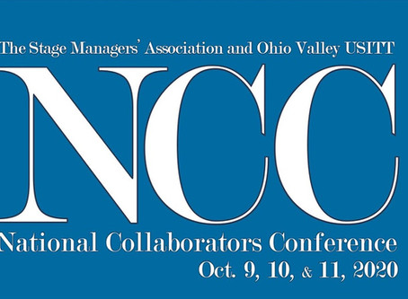 Exhibitors Sought for National Collaborators Conference