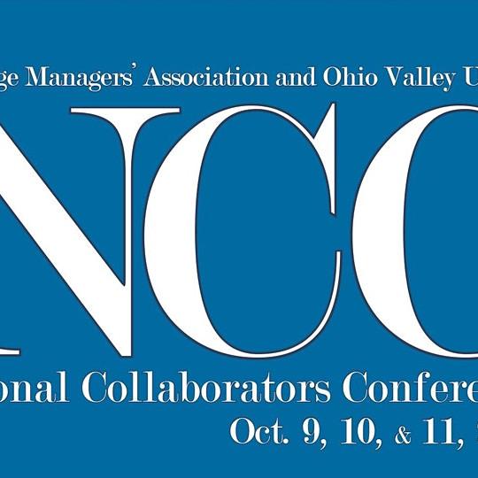 The Collaborators Conference