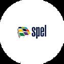 SPEL-01.png