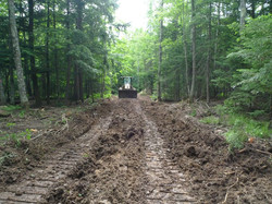 2014-07-01-cabin-excavation-nash-creek-120