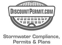 Discount Permit