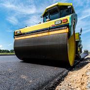 FEMA Recovery Roads