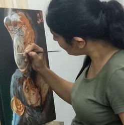 adult painting classes.jpg