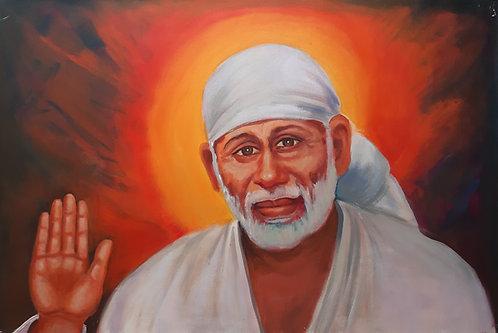 Shirdi Sai Baba 26