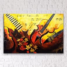 Music Painting
