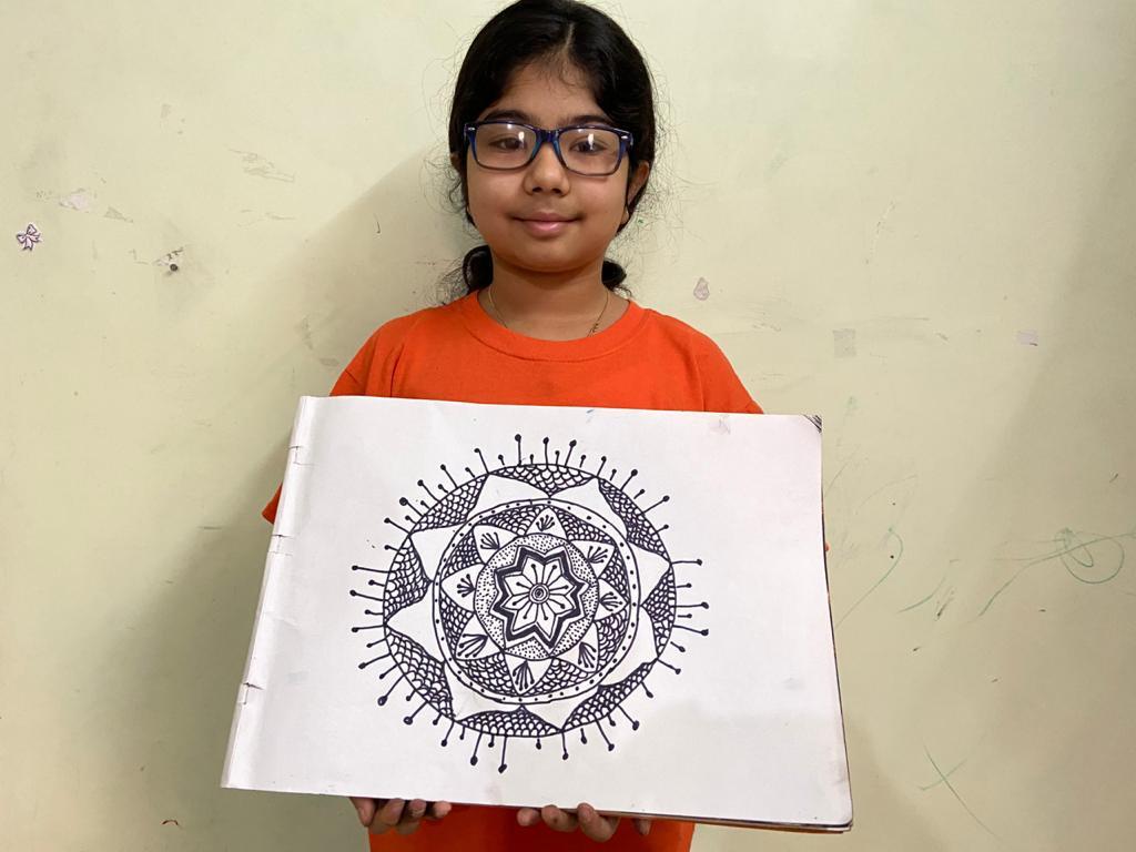 online drawing classes kids.jpg