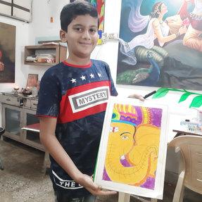 virtual art classes for kids.JPG