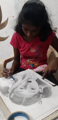 drawing classes near me for kids.jpg