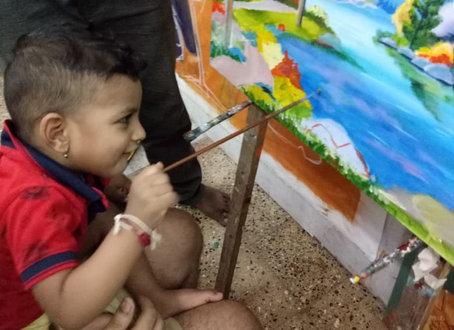 drawing classes online for kids.jpg