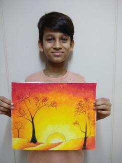 online painting classes for kids.jpg
