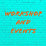 Art workshop and events in mumbai