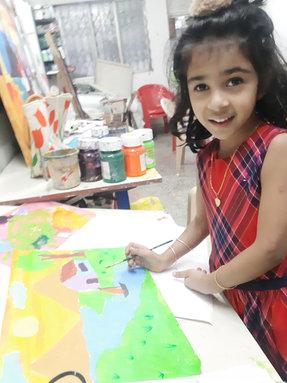 kids drawing classes near me.jpg