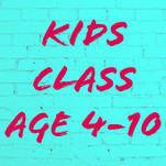 Art classes for kids in mumbai age 4 to