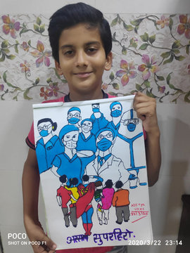 online drawing classes for kids india.jp