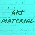 art material