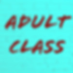 art classes for adult in mumbai mulund n