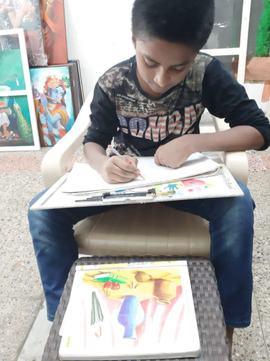 drawing classes for kids online.jpg