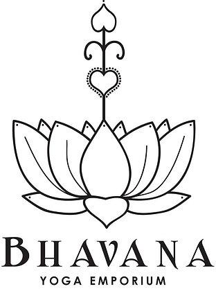 Bhavana Yoga Boutique