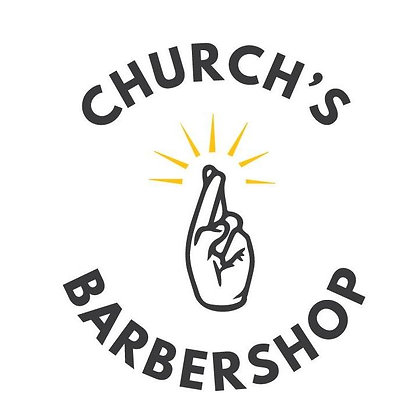Church's Barbershop