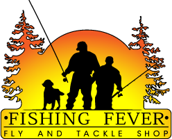 Fishing Fever Fly & Tackle Shop