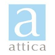 Attica Furnishings