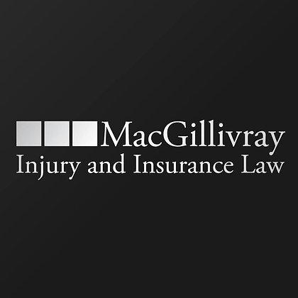MacGillvray Law