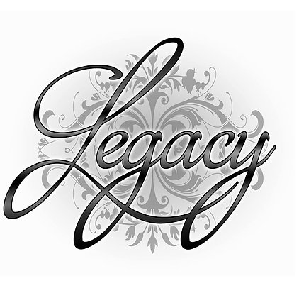 Legacy Tattoo & Supplies