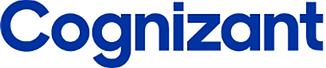 FoundingSponsor_Slot3_.Cognizant.png