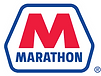 Row4_Slot2_.Marathon.png