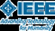 Row5_Slot2_.IEEE.png