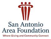 Row3_Slot2_SA_Area_Foundation.png