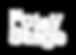 FOLEYSTAGE_logo_invert.png