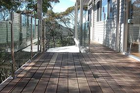 BlairBuild Hawk St Deck.jpg