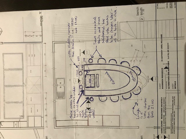 Boat Concept.jpg