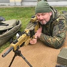 MG5_John.jpg