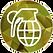 icon_granate.png