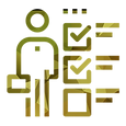 icon_s1.png