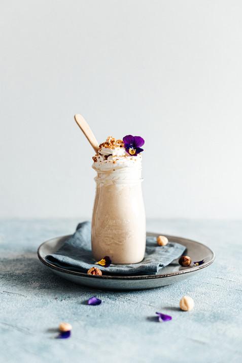 Milkshake Biodyne.jpg