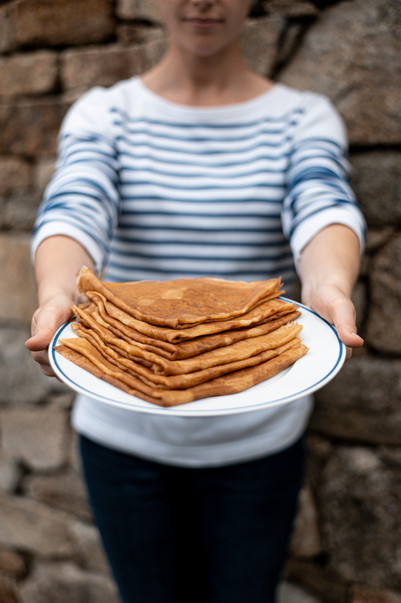 Marie Crepes - Cooklicot-14.jpg