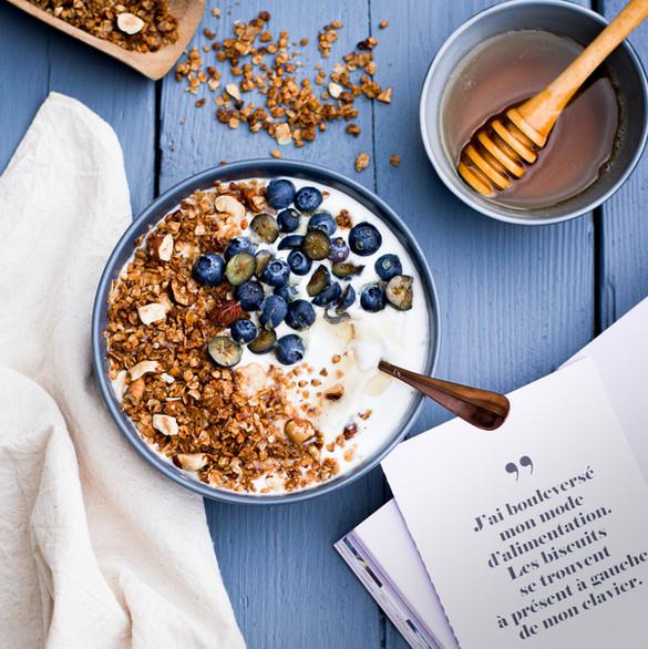 bowl granola-4.jpg