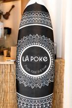 La-poke-Brest-Cooklicot-suite-02.jpg