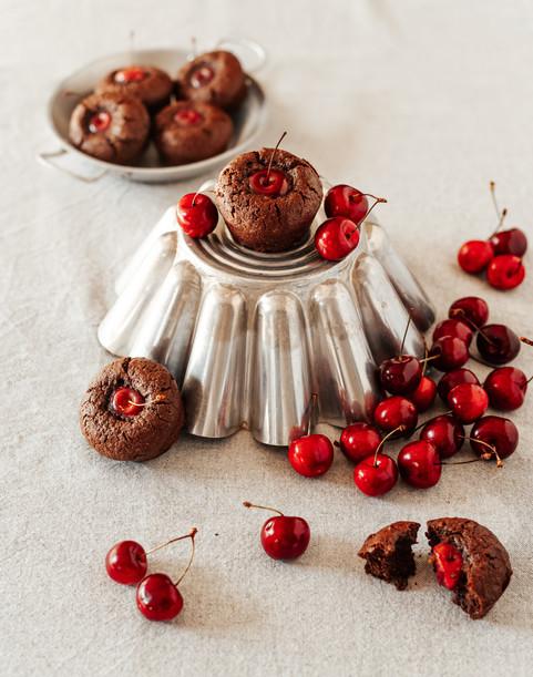 moelleux chocolat noisette-cerise.jpg