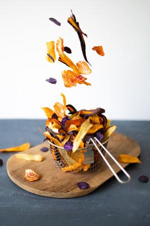 chips légumes-2.jpg