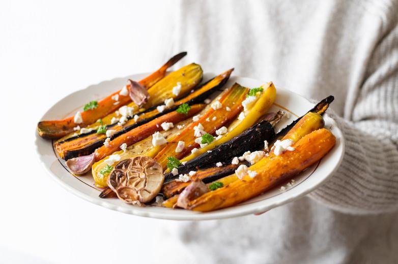 carottes couleurs-5.jpg