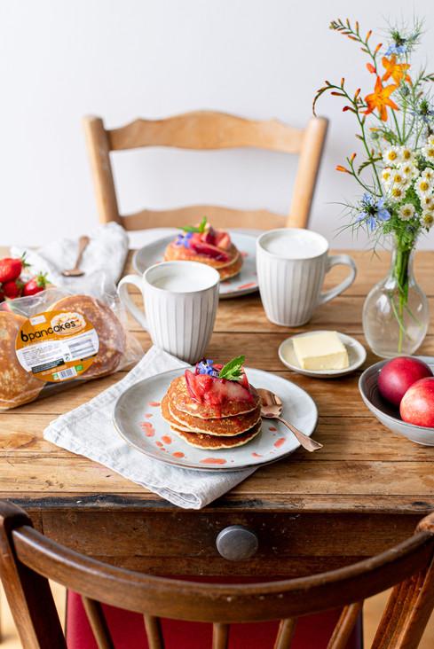 Pancakes  Biobleud-4.jpg